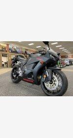 2020 Honda CBR600RR for sale 200953525