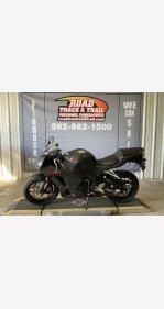 2020 Honda CBR600RR for sale 200966510