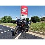 2020 Honda CBR600RR for sale 201151022