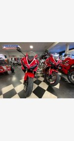 2020 Honda CBR650R for sale 200994313
