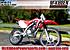 2020 Honda CRF125F for sale 200818747