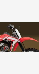 2020 Honda CRF125F for sale 200888203