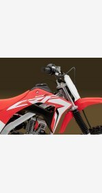 2020 Honda CRF125F for sale 200898466