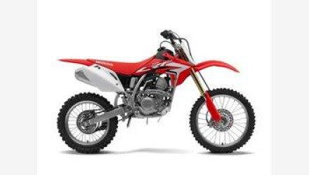 2020 Honda CRF150R for sale 200797384