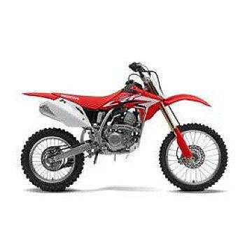 2020 Honda CRF150R Expert for sale 200798198