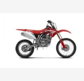 2020 Honda CRF150R Expert for sale 200801239