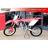 2020 Honda CRF150R Expert for sale 200802884