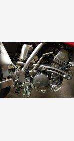 2020 Honda CRF150R for sale 200805727
