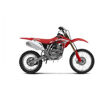 2020 Honda CRF150R for sale 200819076