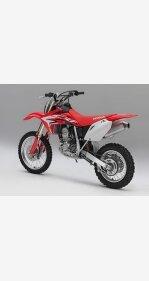 2020 Honda CRF150R for sale 200857978