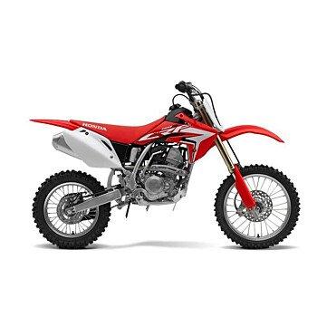 2020 Honda CRF150R for sale 200865290