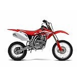 2020 Honda CRF150R for sale 200885439