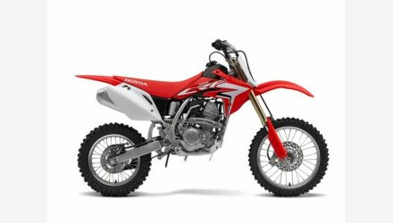 2020 Honda CRF150R for sale 200913115