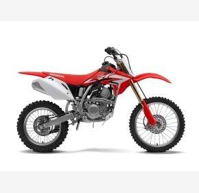2020 Honda CRF150R for sale 200924472