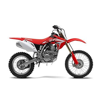 2020 Honda CRF150R for sale 200937128
