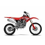 2020 Honda CRF150R for sale 200937144
