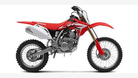 2020 Honda CRF150R for sale 200965262
