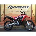2020 Honda CRF250L Rally for sale 200975107