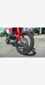 2020 Honda CRF450L for sale 200871853