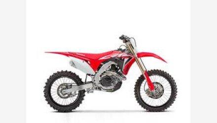 2020 Honda Rebel Top Speed.Honda Motorcycles For Sale Motorcycles On Autotrader