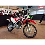 2020 Honda CRF450R for sale 200931726