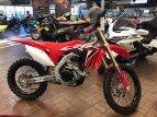 2020 Honda CRF450R for sale 201064841