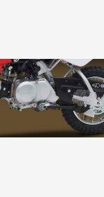2020 Honda CRF50F for sale 200858128