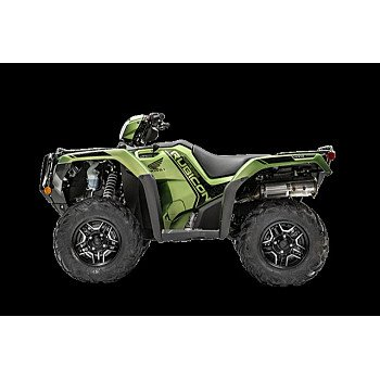 2020 Honda FourTrax Foreman Rubicon for sale 200768451