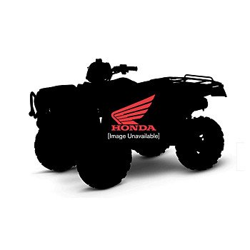2020 Honda FourTrax Foreman Rubicon for sale 200810483
