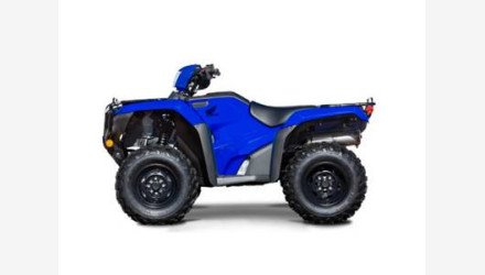 2020 Honda FourTrax Foreman for sale 200788207