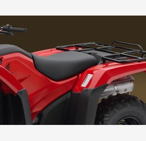 2020 Honda FourTrax Foreman for sale 200858063