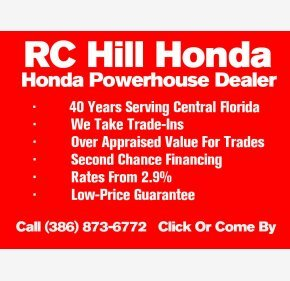2020 Honda FourTrax Foreman 4x4 EPS for sale 200922571