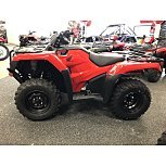 2020 Honda FourTrax Rancher for sale 200800601