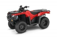 2020 Honda FourTrax Rancher for sale 200804510