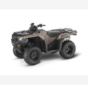 2020 Honda FourTrax Rancher for sale 200817216