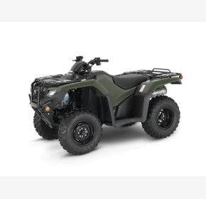 2020 Honda FourTrax Rancher for sale 200855369