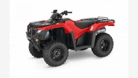 2020 Honda FourTrax Rancher for sale 200861210