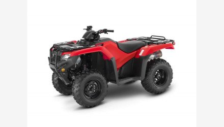 2020 Honda FourTrax Rancher for sale 200865267