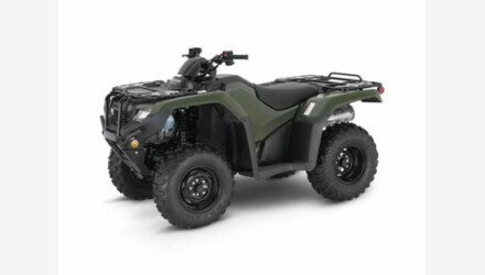 2020 Honda FourTrax Rancher for sale 200871613