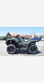 2020 Honda FourTrax Rancher for sale 200884582