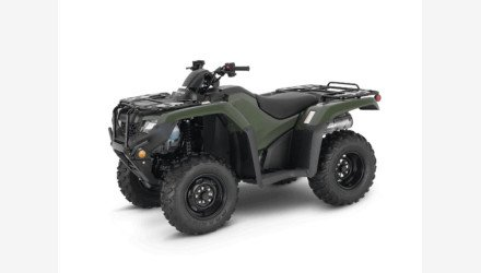 2020 Honda FourTrax Rancher for sale 200893573