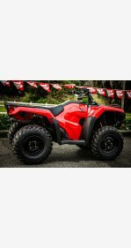 2020 Honda FourTrax Rancher for sale 200926363