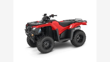 2020 Honda FourTrax Rancher for sale 201075343