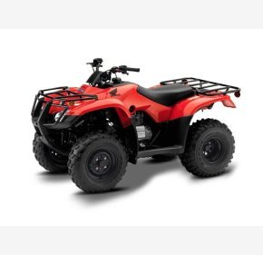 2020 Honda FourTrax Recon for sale 200858138