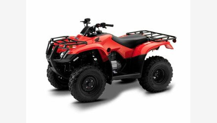 2020 Honda FourTrax Recon for sale 200897035