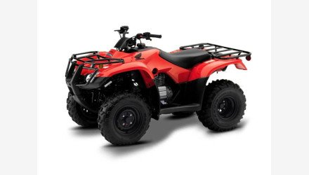 2020 Honda FourTrax Recon for sale 200947666