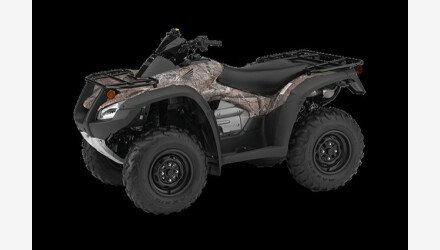 2020 Honda FourTrax Rincon for sale 200766221