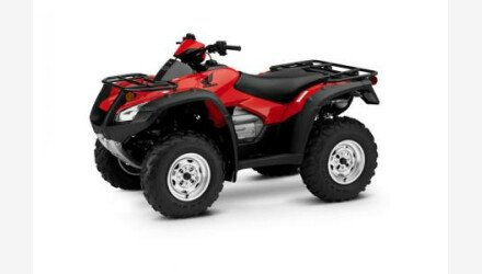 2020 Honda FourTrax Rincon for sale 200817700