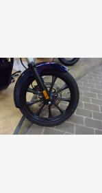 2020 Honda Fury for sale 200885375