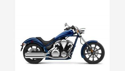 2020 Honda Fury for sale 200930526